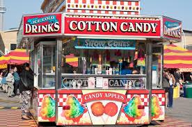 carnival_food